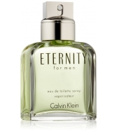 Nước hoa nam - Calvin Klein ETERNITY for Men Eau de Toilette
